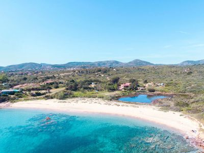 Photo for Vacation home Flamingo (PIS600) in Porto Istana - 6 persons, 3 bedrooms