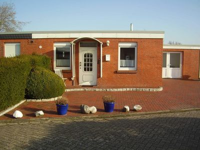 Photo for Holiday house in Dornumersiel 200-146a - 200-146a