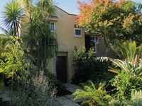 Lovely townhouse in great location