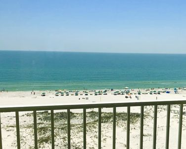 Photo for Your Beach Getaway! Aug 16th Thru 20th Available! Beach~Book~Cocktail~Perfect!
