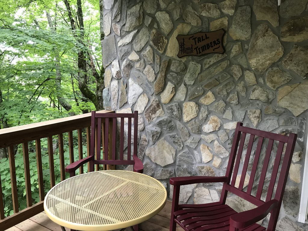nc elk rentals eagles cabin pin at banner lodge rental cabins atop luxury homestead nest