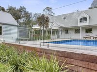 Ideal, cosy and welcoming family holiday home in Mt Martha