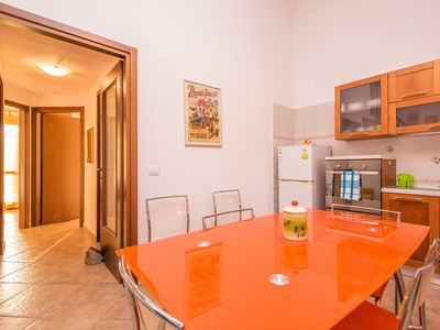 Photo for Equipped villa, 100 meters beach, 6 beds