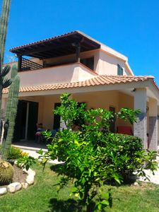 Photo for Villa Alessia, absolute relaxation just a few meters from the sea of Syracuse