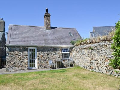 Photo for 2 bedroom accommodation in Near Abersoch