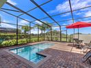 5BR Townhome Vacation Rental in Davenport, Florida