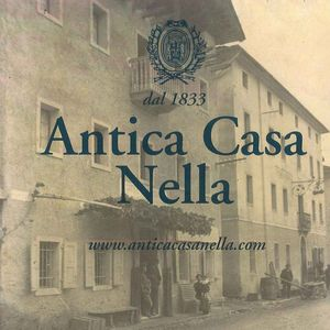 Photo for CASA NELLA 1