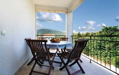 Photo for 4BR Apartment Vacation Rental in Stari Grad