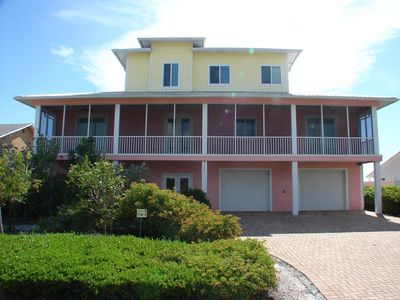 Photo for Holiday house Cape Coral for 8 - 10 persons with 5 bedrooms - Holiday house
