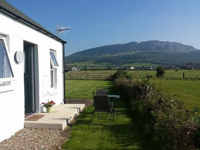 Photo for Cottage retreat on the Causeway Coastal Route