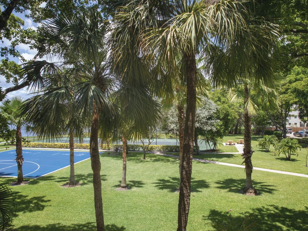 Palm Aire, Fort Lauderdale, FL, 1 Bedroom #2, Pompano Beach,Florida ...