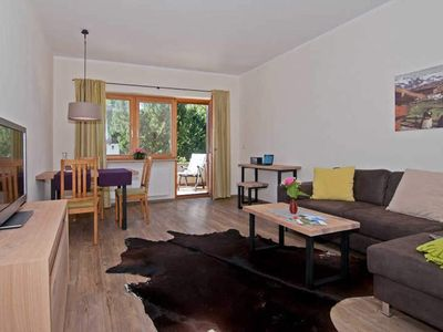 Photo for Moos 4 - Apartments Trinkl - with hotel service
