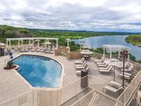Great place to stay in Marble Falls