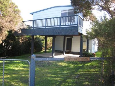 Photo for 50 Dolphin Drive, Smiths Beach