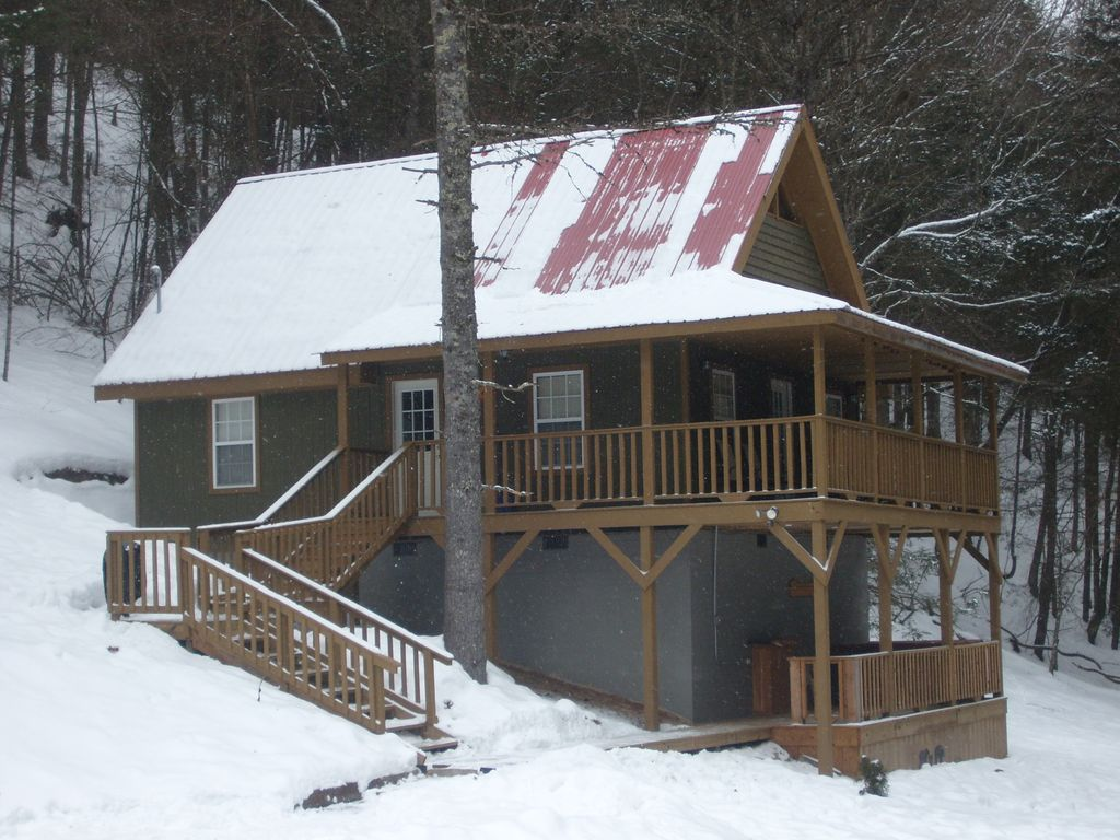 cabins wv enlarged lodges and to lodging hot with click tub crc marathon in view