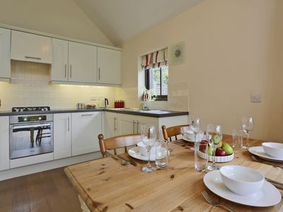 Photo for Orchard Cottage - Two Bedroom House, Sleeps 3