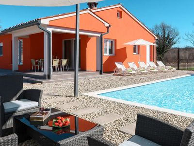 Photo for Vacation home Haus Natalli (LBN421) in Labin - 8 persons, 3 bedrooms