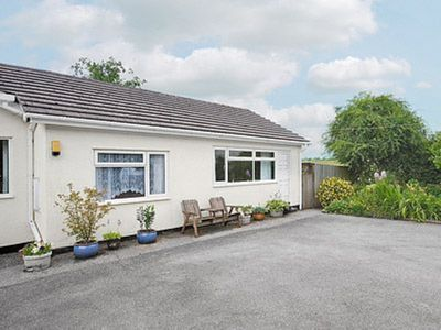 Photo for 1 bedroom property in Beaworthy.