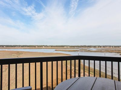 Photo for Beautiful views of Shelter Cove