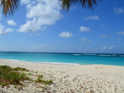 Photo for 1BR Villa Vacation Rental in West End, Anguilla