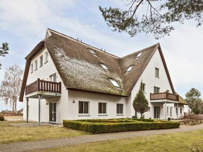 Photo for Apartment in thatched cottage, Heinke, Apartment 9 - apartment 9, Heinke, 1st floor, 4 bedrooms,.