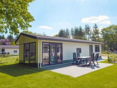 Photo for Driesprong Holiday Home, Sleeps 5 with Pool and WiFi