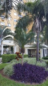 Photo for Beautiful apartment, 2D (1 Suite), Garage, close to PUC, ESPM and campus of UFRGS