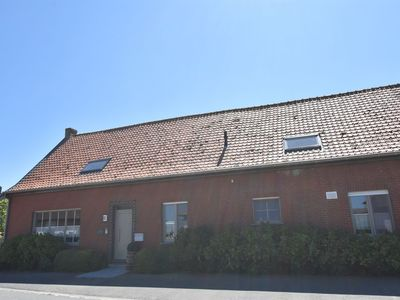 Photo for Modern Apartment in Alveringem with Roof Terrace