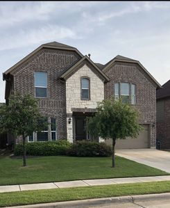 Photo for 4 BR 2.5 BA  Furnished Home in Frisco/Little Elm