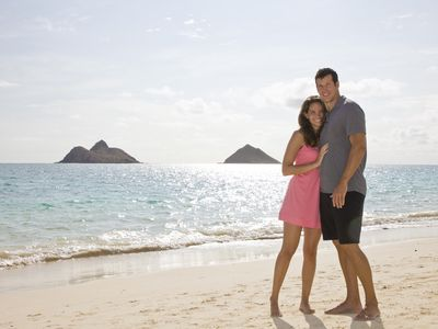 Photo for Private and Modern Air Conditioned Affordable Kailua 3bdrm Vacation Home