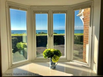 Photo for Little Beacon Beach House,  Selsey  - sleeps 6 guests  in 3 bedrooms