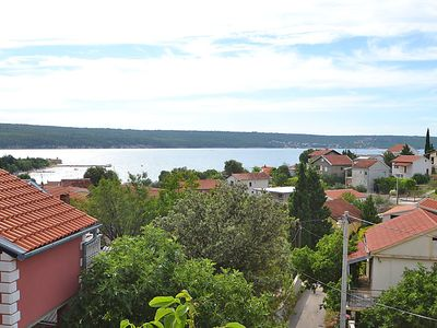 Photo for Apartment Ivan  in Novigrad ( Zadar), North Dalmatia - 3 persons, 1 bedroom