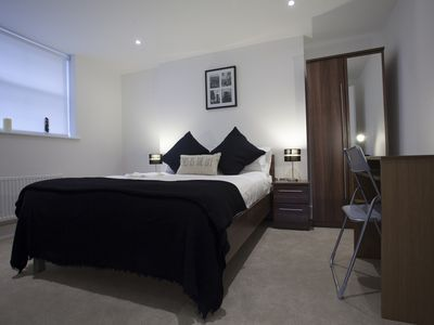 Photo for CDP Apartments King's Cross