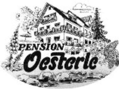 Photo for 4-Bed Room - Adieu Everyday life: Pension Oesterle in the Black Forest