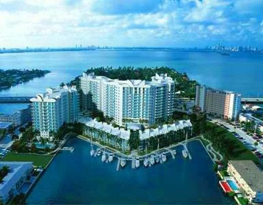 Photo for MIAMI 3 BEDROOM APARTMENT WITH WONDERFUL VIEWS ACROSS WATER AND 5 STAR REVIEWS