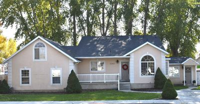 Photo for Provo Peach House- Sleeps 18