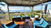 Bahari - Pet Friendly + Amazing Ocean Views