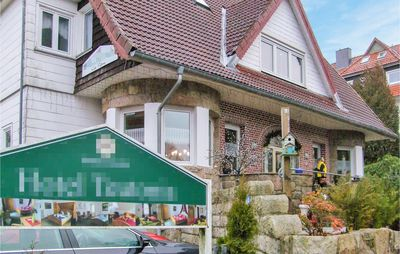 Photo for 1 bedroom accommodation in Braunlage