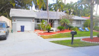 Photo for 1BR House Vacation Rental in Palmetto Bay, Florida
