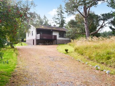 Photo for 2 bedroom accommodation in Inveruglas, near Kingussie