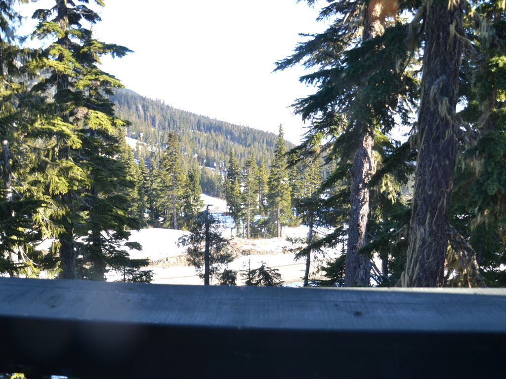 Get Into Winter And Adjust Your Altitude Here VRBO - Altitude here