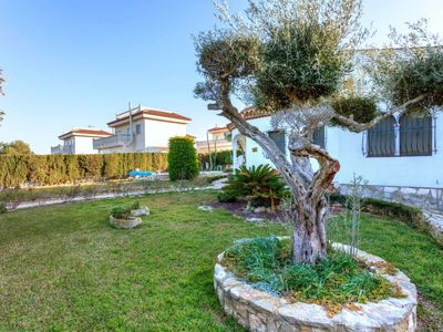 Photo for Vacation home TAMZIM in L'Ametlla de Mar - 8 persons, 2 bedrooms