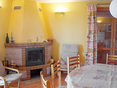 Photo for Vacation home Jacek in Gardna Wielka - 6 persons, 3 bedrooms
