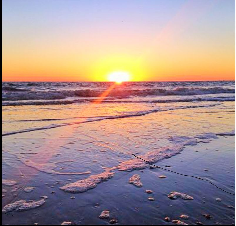 Beach Condos For Rent In Tybee Island