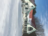 Photo for 3BR House Vacation Rental in Gaysville, Vermont