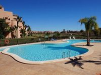 La Tercia. Great holiday apartment, with home comforts