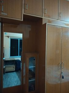 Photo for 2 BHK Cosy Home away from your home