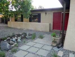 Photo for 2BR House Vacation Rental in White Rock, New Mexico