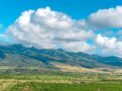 Photo for K B M Hawaii: Value Priced 1 Bedroom, FREE car! Jun, Jul, Aug Specials From only $169!