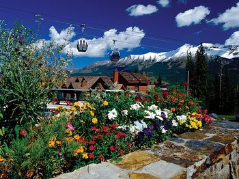 Photo for Mountain Lodge Cabin by Telluride Resort Lodging